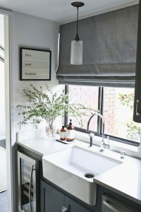 catherinewong.com - gray kitchen2
