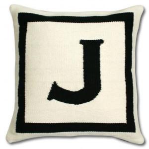 letter_j1