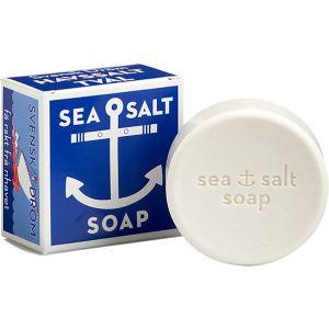 swedish-dream-sea-salt-soap