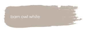 barnowlwhite1