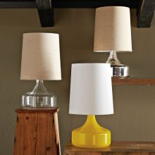 perch table lamp 3