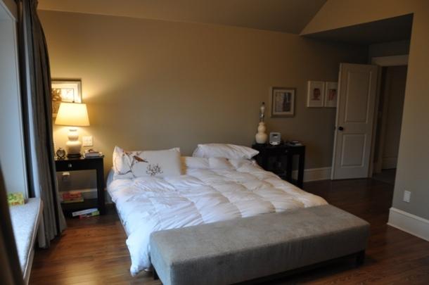 The Blue Bedroom.jpg before