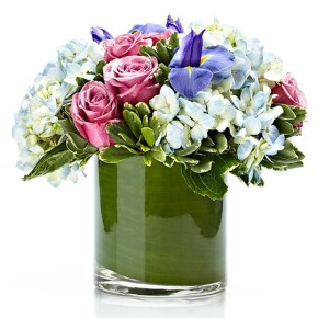 Treat Mom!: Last-minute Mother's Day GiftIdeas