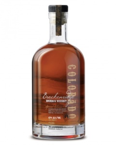 breckenridge-distillery-bourbon-fathers-day-gift-guide_vert
