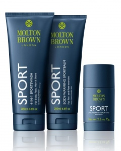 molton-brown-sport-fathers-day-gift-guide_vert