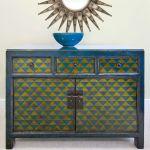 furniture stencil1