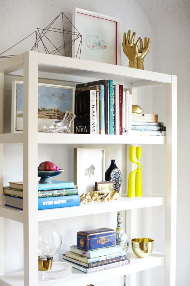 Bookshlef 10
