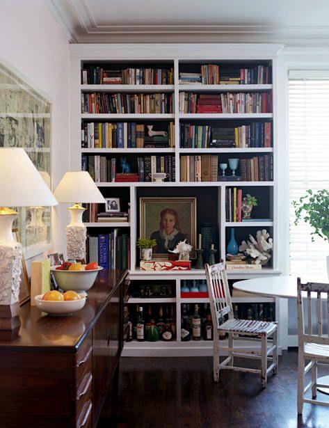 Bookshlef 11