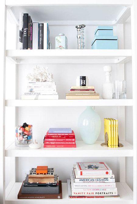 Bookshlef 8