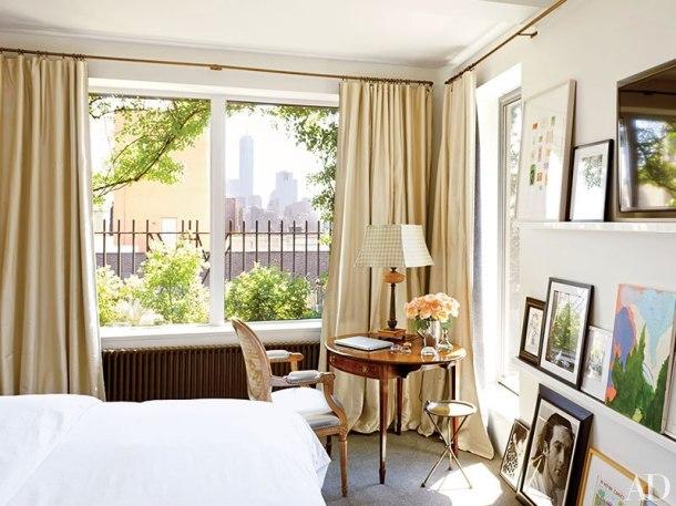 item5.rendition.slideshowVertical.isaac-mizrahi-manhattan-apartment-10-bedroom