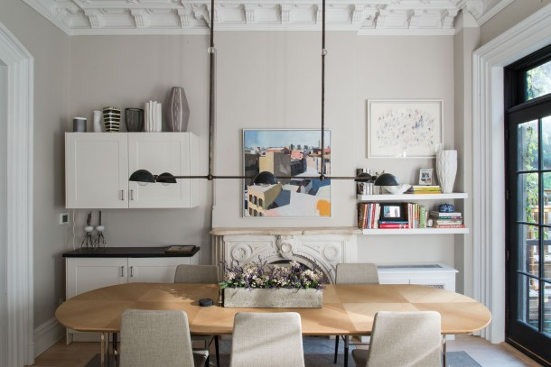 Homepolish-interior-design-20462