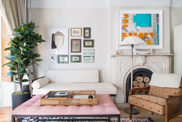 Homepolish-interior-design-59618