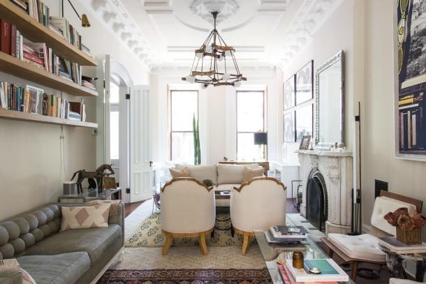 Homepolish-interior-design-bf9c5