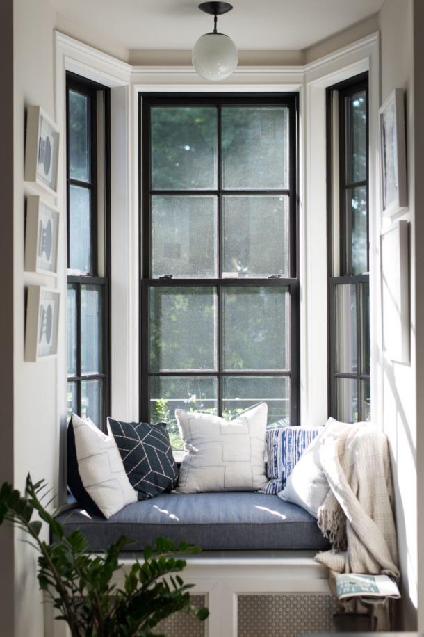 Homepolish-interior-design-ccecd-703x1056