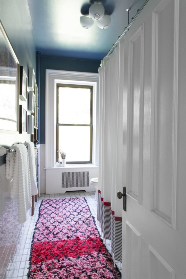 Homepolish-interior-design-e9e11-703x1056