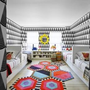 Inspired Spaces: KidsSpace