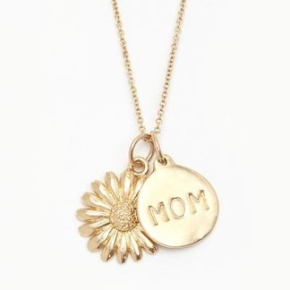 SYL360 Sunday: Mother's Day GiftGuide